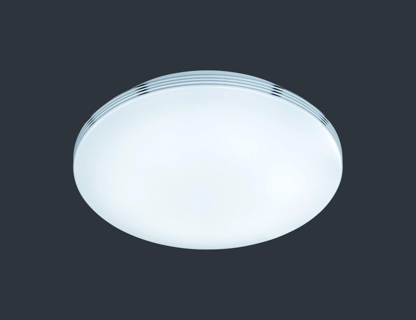 Plafoniere Baie : Corpuri de iluminat decorative pentru bai plafoniere