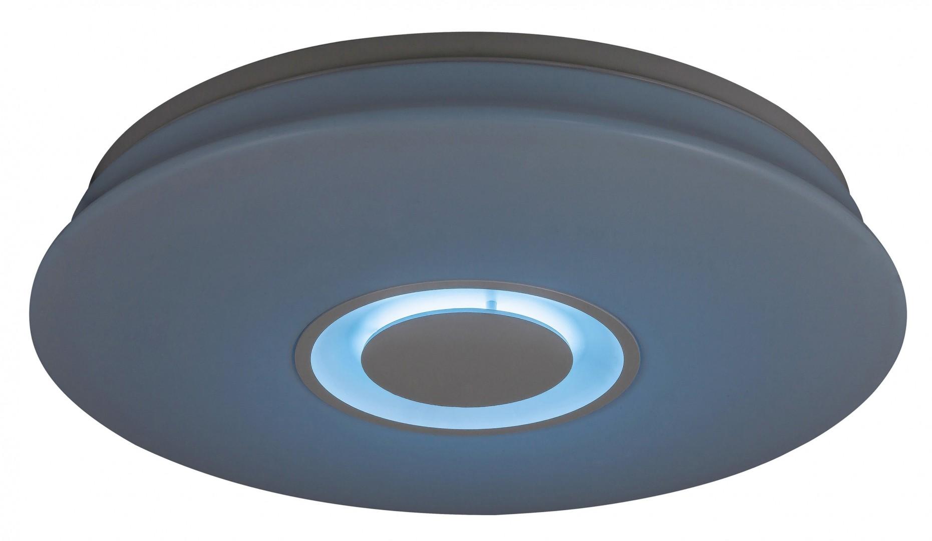 Plafoniere Con Altoparlanti : Livarno lux lampada led da soffitto con altoparlante bluetooth