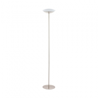 Lampadar LED Frattina-C 97814 Eglo