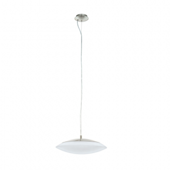 Pendul LED Frattina-C 97812 Eglo