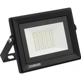 Proiector 30W Led SMD Pars-30