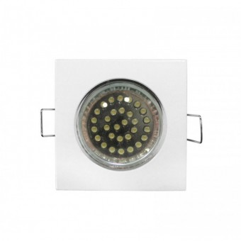 Spot incastrat diam.50mm MR16/GU10 21-1590 LUMEN