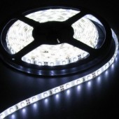 Banda led 4.8W/m 12VDC IP20 05-34112/neutru LUMEN