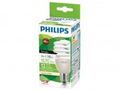Bec economic Philips Tornado 23W E27 WW