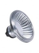 Bec led GU10 5W Spotlight 2220102