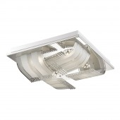 Plafoniera LEAF LED Spotlight 9110428