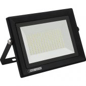 Proiector 100W Led SMD Pars-100