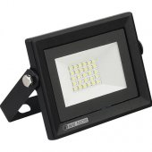 Proiector 20W Led SMD Pars-20