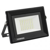 Proiector 50W Led SMD Pars-50