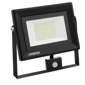 Proiector 50W Senzor Led SMD Pars/s-50