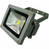 Proiector led 10W IP65 MF011-17570 RITONI