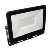 Proiector led 20W SLIM IP65 4000K 3-372011 LUMEN
