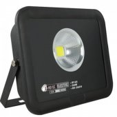 Proiector LED COB 50W IP65 PANTER-50 HOROZ