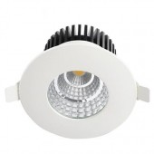 Spot incastrat baie led 6W IP65 Gabriel HOROZ