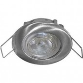 Spot incastrat diam.35mm MR11&GU10 21-14466 LUMEN